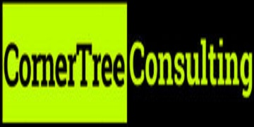 CornerTree Consulting