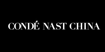 Condé Nast China 徽标