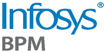 Infosys BPM Limited