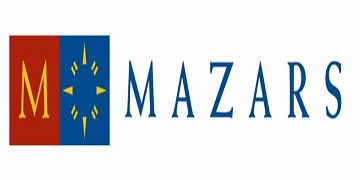 Mazars Executive Recruitment
