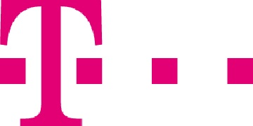 Deutsche Telekom Services Europe Czech Republic,s.r.o