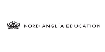 Nord Anglia Education 徽标